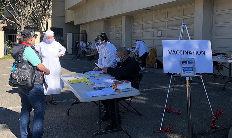 Vaccine-1
