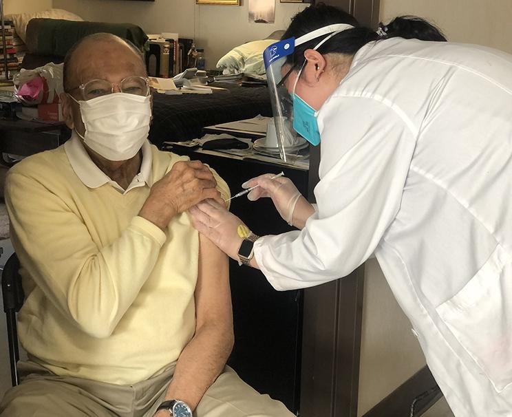 Vaccine-6