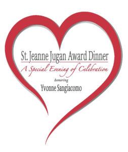 JJ Dinner Logo