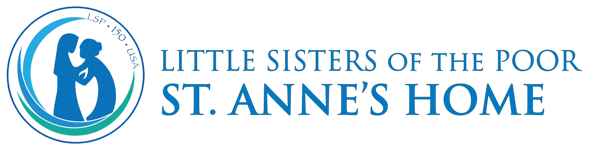 Little Sisters of the Poor San Francisco
